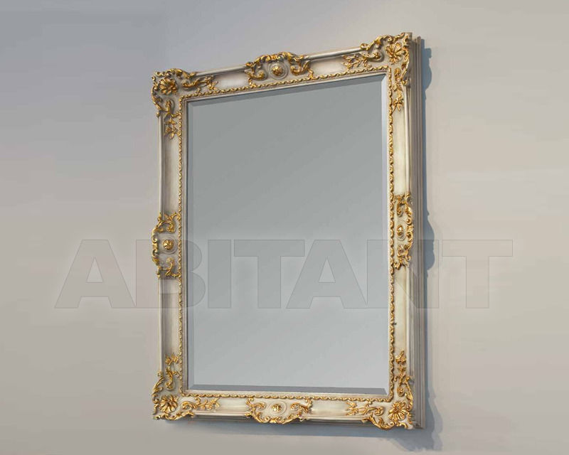 Купить Зеркало настенное Tarba Specchiere 1230