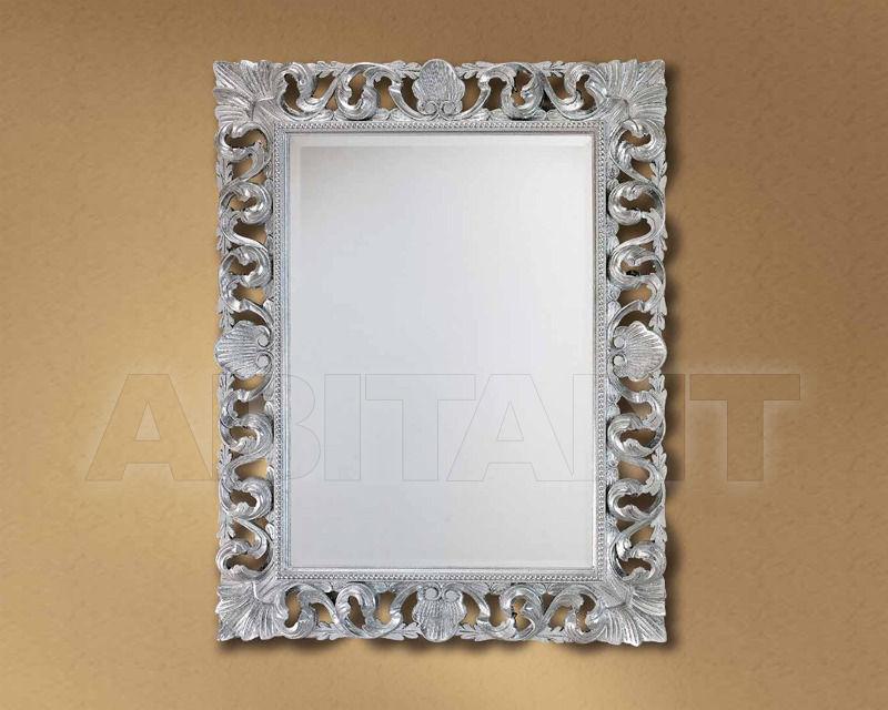 Купить Зеркало настенное Tarba Specchiere 1251