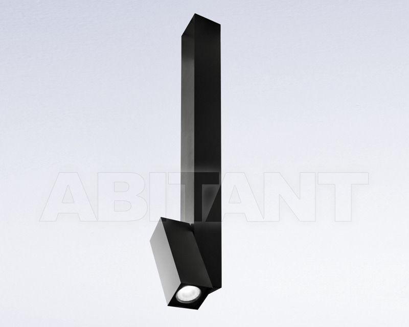 Купить Светильник Lucifero's Projectors & Tracks BC25/01