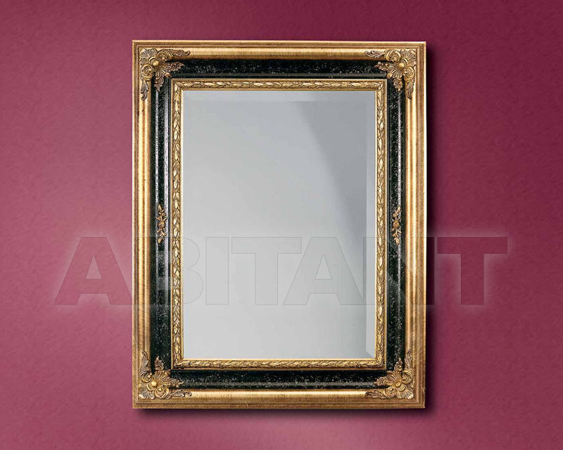 Купить Зеркало настенное Tarba Specchiere 1302