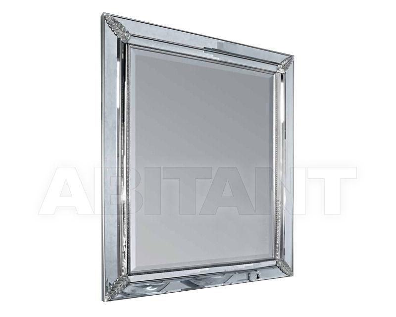 Купить Зеркало настенное Tarba Specchiere 1321
