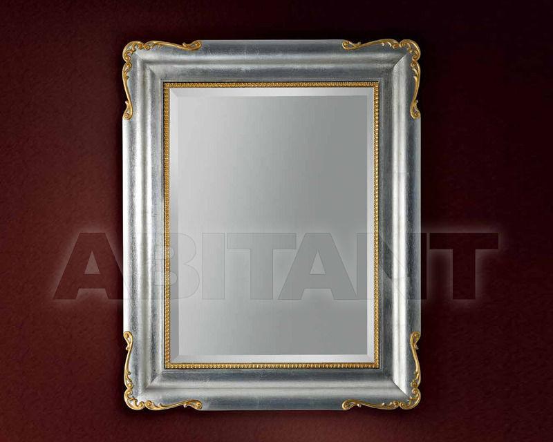 Купить Зеркало настенное Tarba Specchiere 1081
