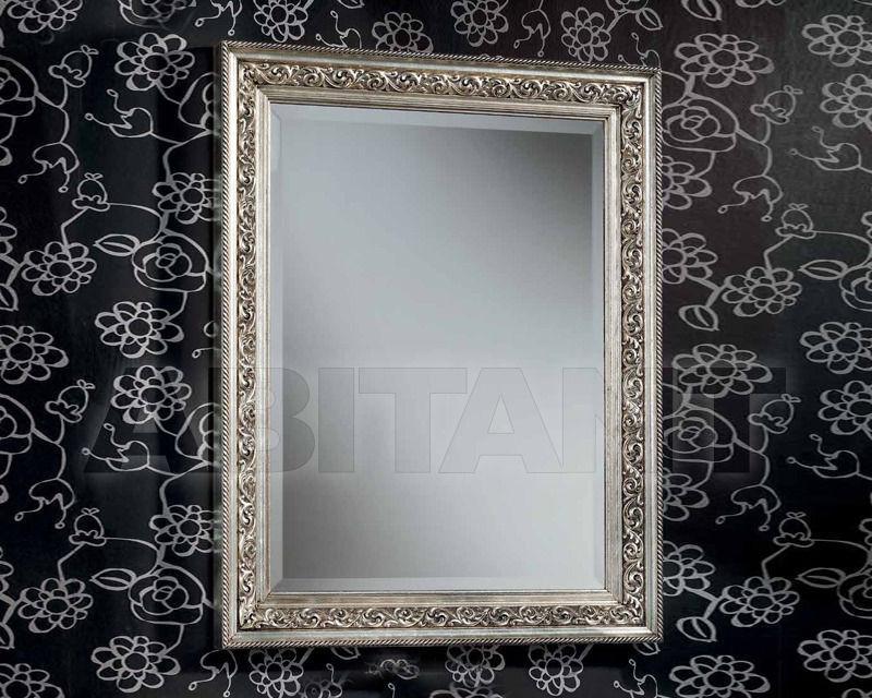 Купить Зеркало настенное Tarba Specchiere 1351
