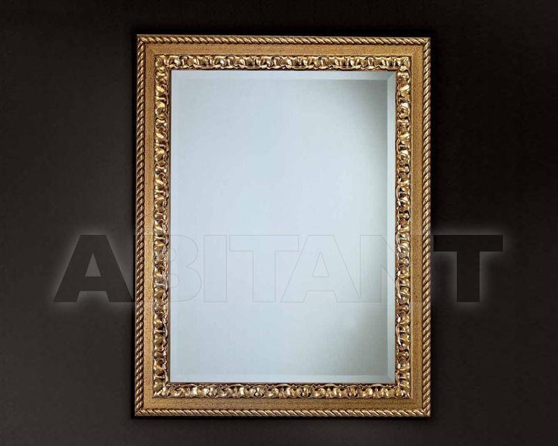 Купить Зеркало настенное Tarba Specchiere 1391