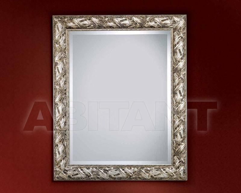 Купить Зеркало настенное Tarba Specchiere 1402