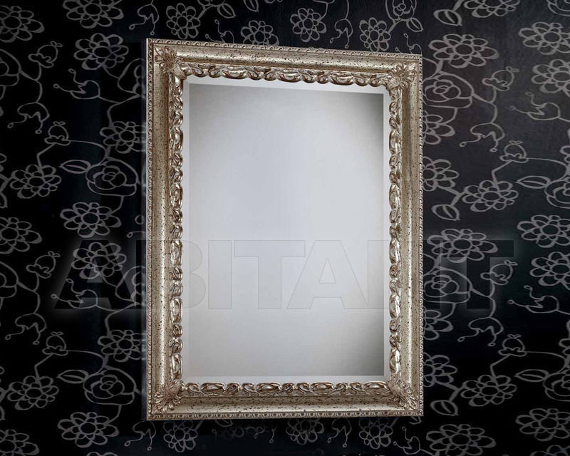 Купить Зеркало настенное Tarba Specchiere 1421