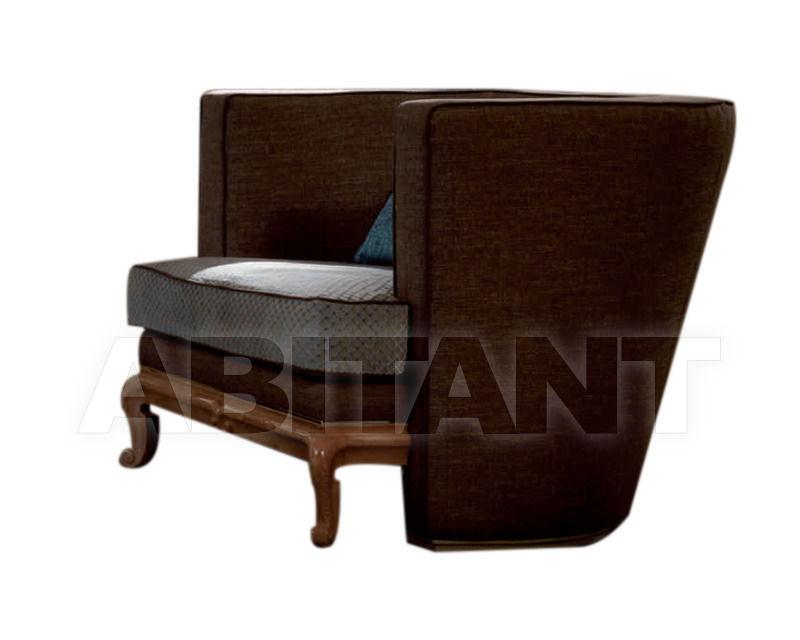 Купить Кресло Elledue Thais LA 408 2