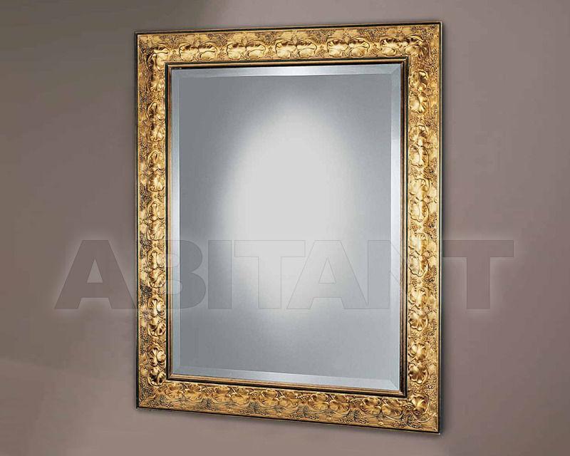 Купить Зеркало настенное Tarba Specchiere 1452