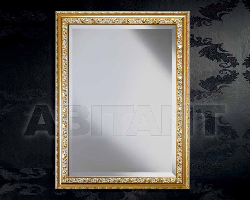 Купить Зеркало настенное Tarba Specchiere 1462