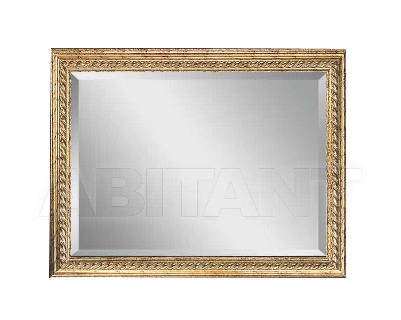 Купить Зеркало настенное Tarba Specchiere 1502