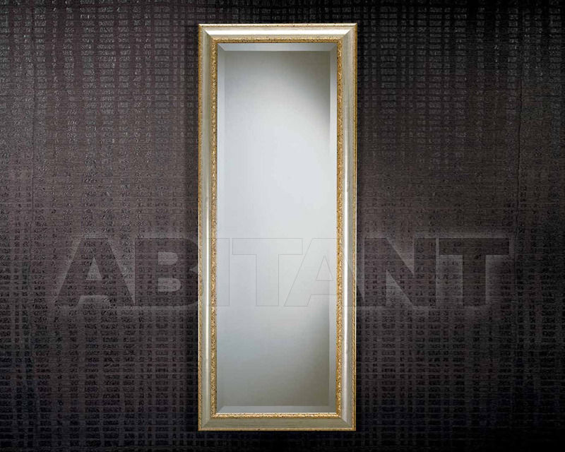 Купить Зеркало настенное Tarba Specchiere 1491
