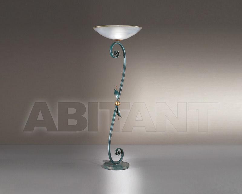 Купить Торшер MM Lampadari Ieri 6062/LT1