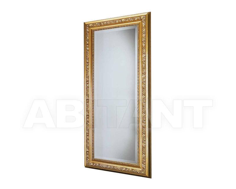 Купить Зеркало настенное Tarba Specchiere 1540
