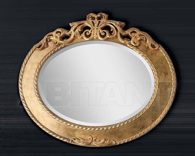 Купить Зеркало настенное Tarba Specchiere 1580