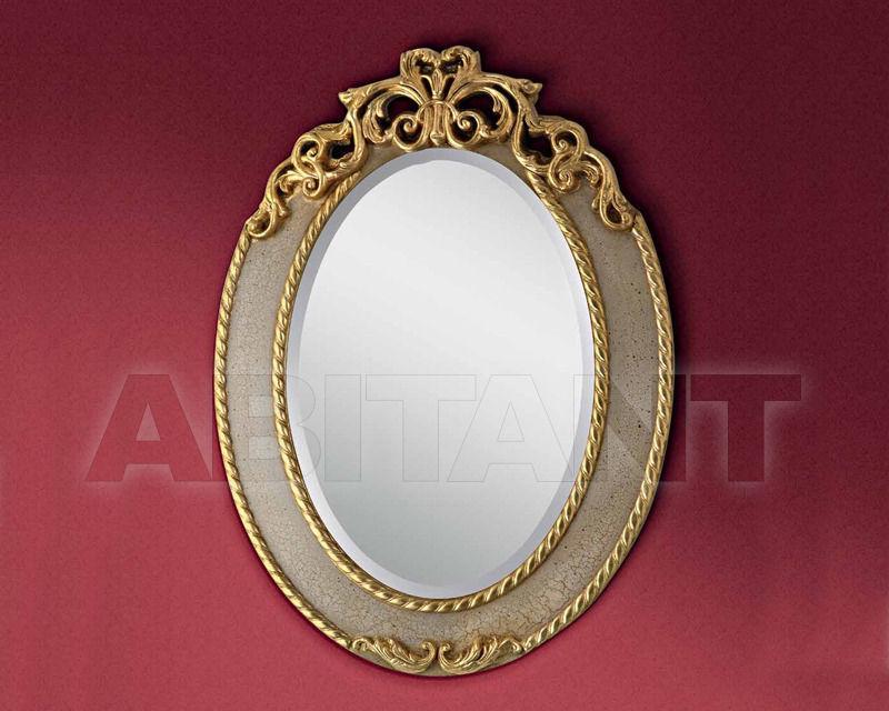 Купить Зеркало настенное Tarba Specchiere 1590 2