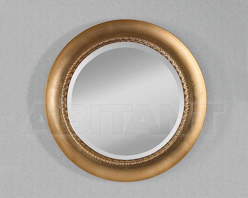 Купить Зеркало настенное Tarba Specchiere 1630
