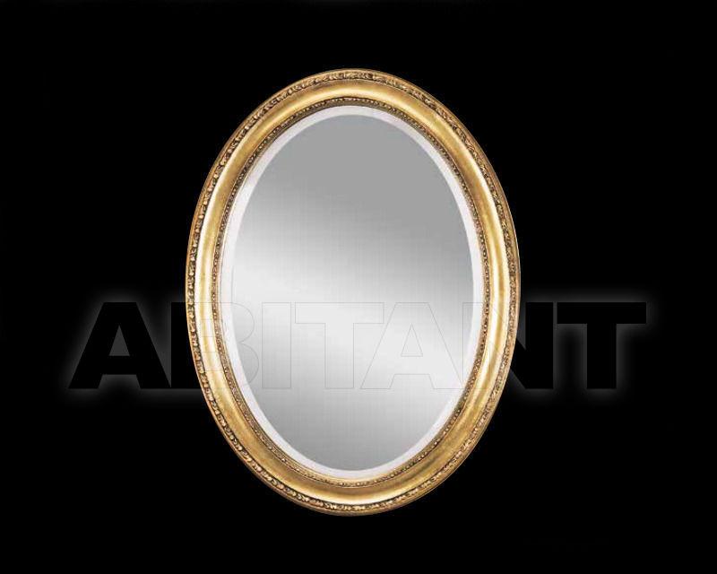 Купить Зеркало настенное Tarba Specchiere 1670