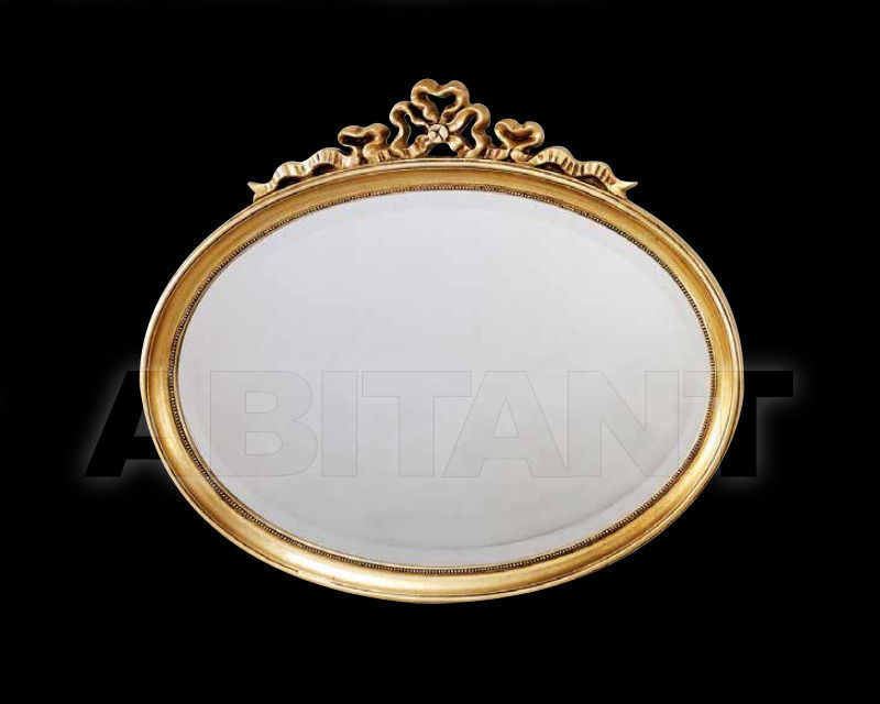 Купить Зеркало настенное Tarba Specchiere 1690