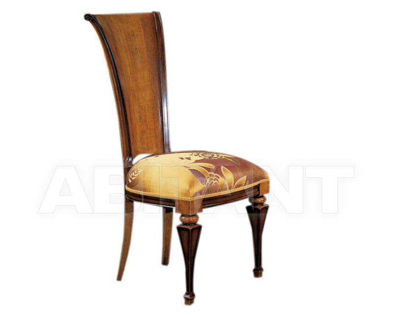 Купить Стул Rudiana Interiors Ambienti L033
