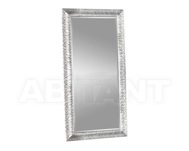 Купить Зеркало настенное Tarba Specchiere 1760