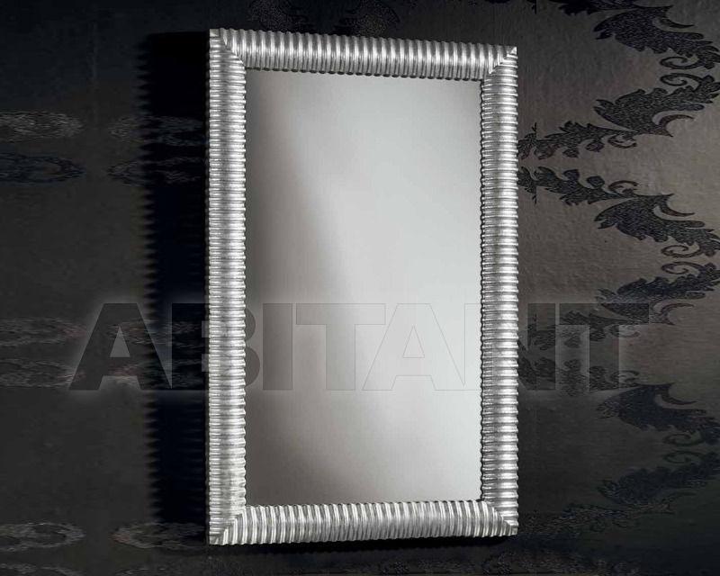 Купить Зеркало настенное Tarba Specchiere 1820