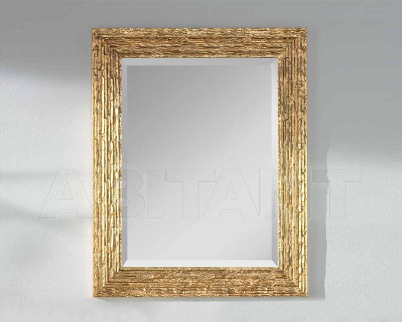 Купить Зеркало настенное Tarba Specchiere 1752 2