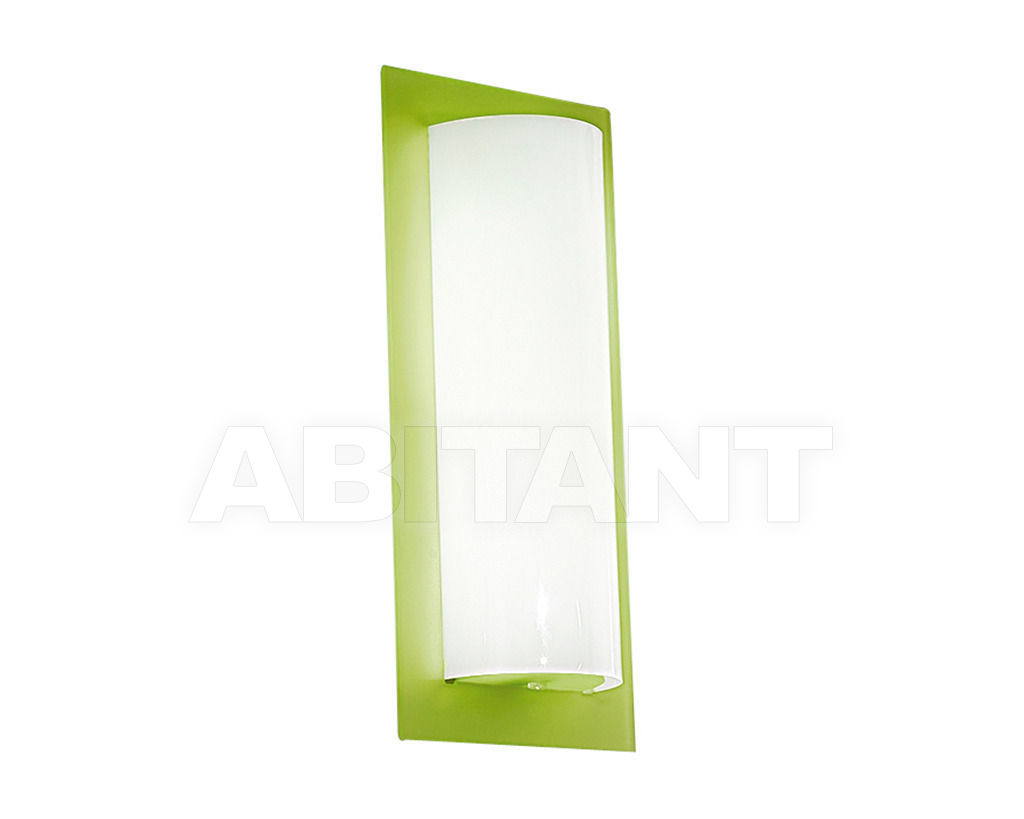 Купить Бра Rossini Illuminazione Classic A.3480-V