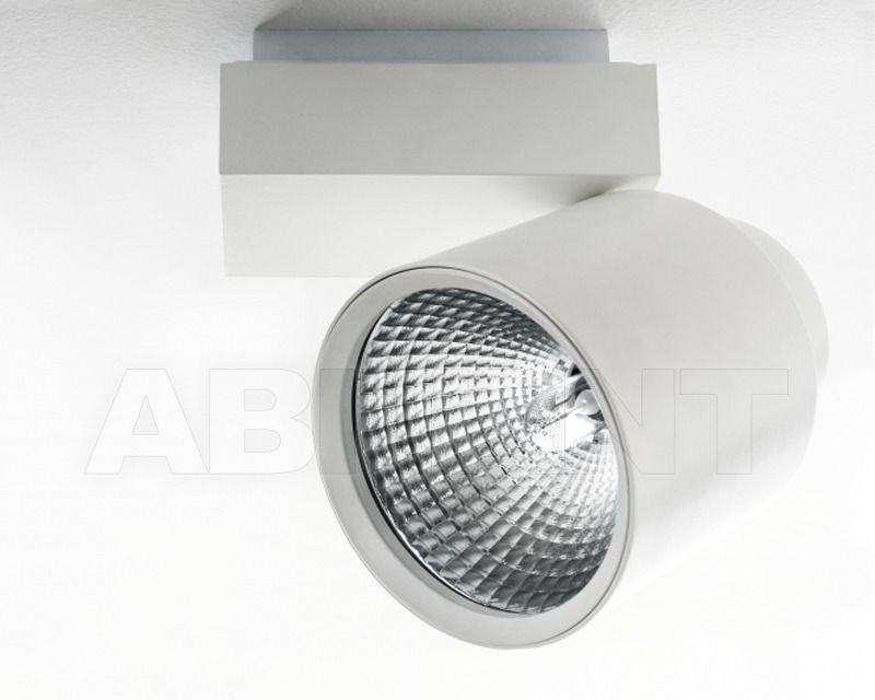 Купить Светильник-спот Lucifero's Projectors & Tracks LT5565B/01