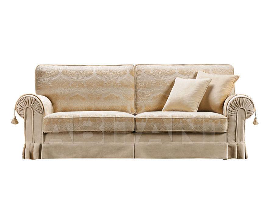 Купить Диван Formerin Luxury CHOPIN Divano/Sofa 1
