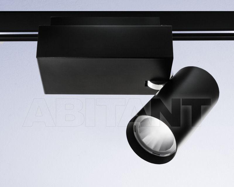 Купить Светильник-спот Lucifero's Projectors & Tracks LT5537/01