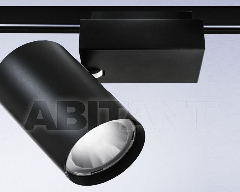 Купить Светильник-спот Lucifero's Projectors & Tracks LT55L35/01