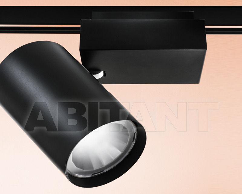 Купить Светильник-спот Lucifero's Projectors & Tracks LT55L42/01