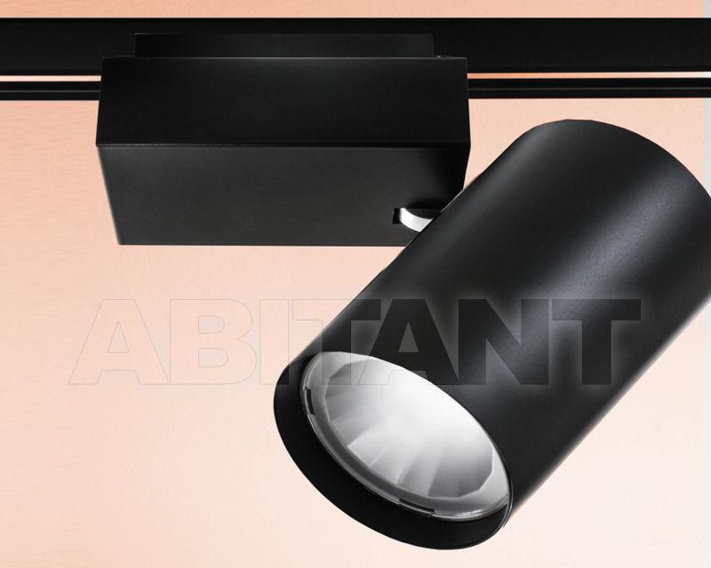 Купить Светильник-спот Lucifero's Projectors & Tracks LT55L44/01