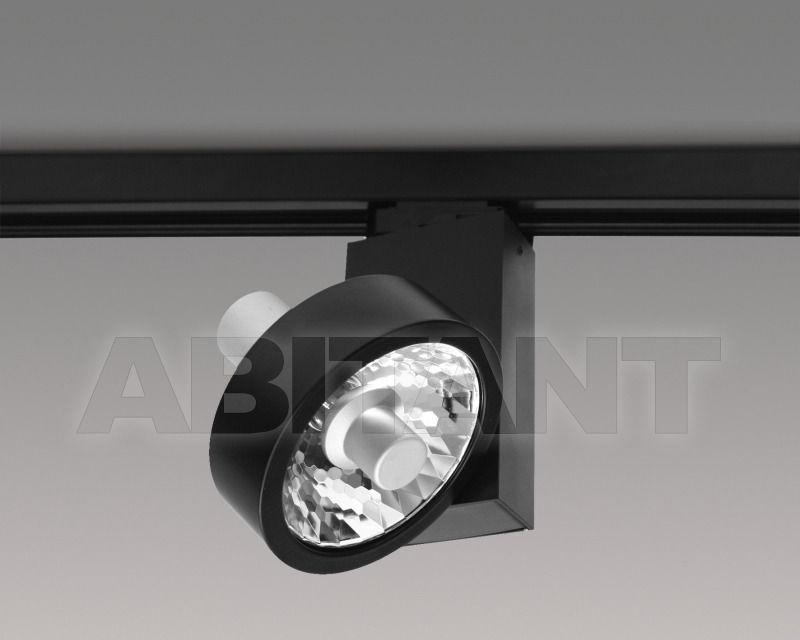 Купить Светильник-спот Lucifero's Projectors & Tracks LT5526/01