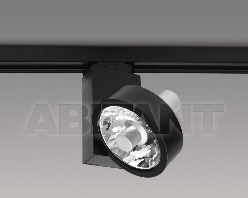 Купить Светильник-спот Lucifero's Projectors & Tracks LT5527/01