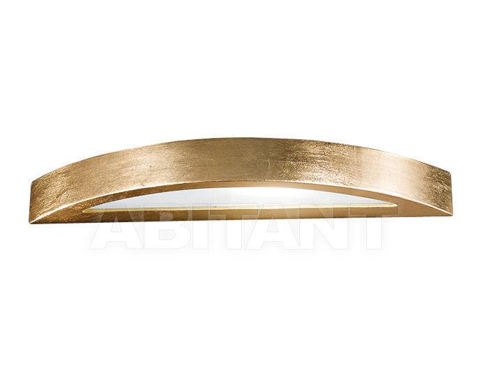 Купить Бра Rossini Illuminazione Classic A.4370-OL