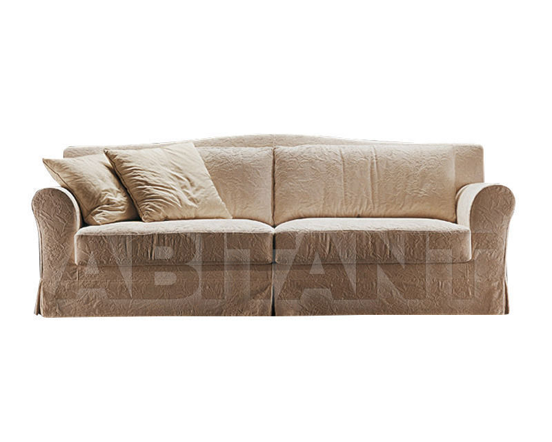 Купить Диван Formerin Luxury SIMON Divano/Sofa 2