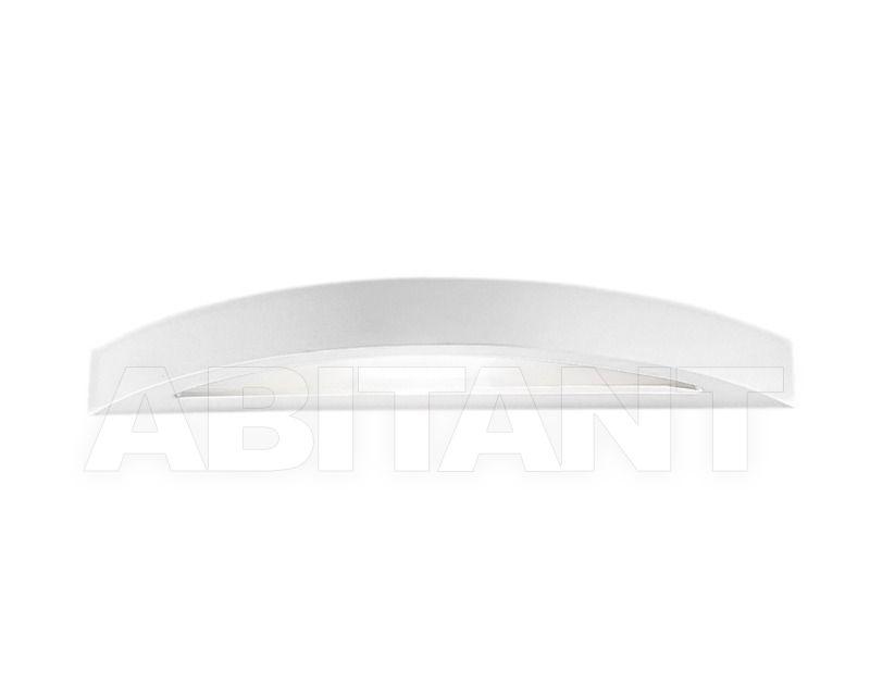 Купить Бра Rossini Illuminazione Classic A.4470-B