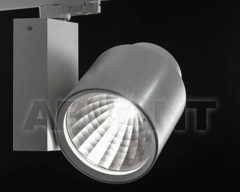 Купить Светильник-спот Lucifero's Projectors & Tracks LT5532B/01