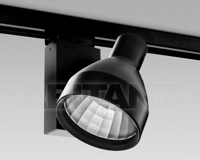 Купить Светильник-спот Lucifero's Projectors & Tracks LT5528B/01