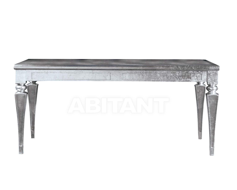 Купить Стол обеденный Formerin Object KEOPE Tavolo/Table