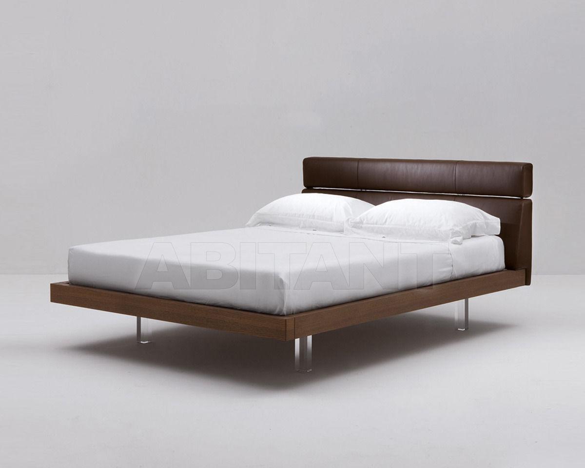 Купить Кровать COAST TO COAST Former Night Ing CO16