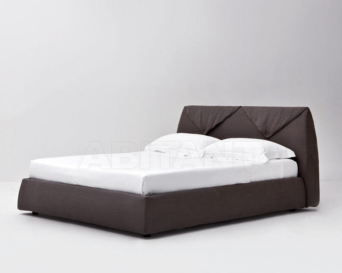 Купить Кровать MAIL Former Night Ing MA15F