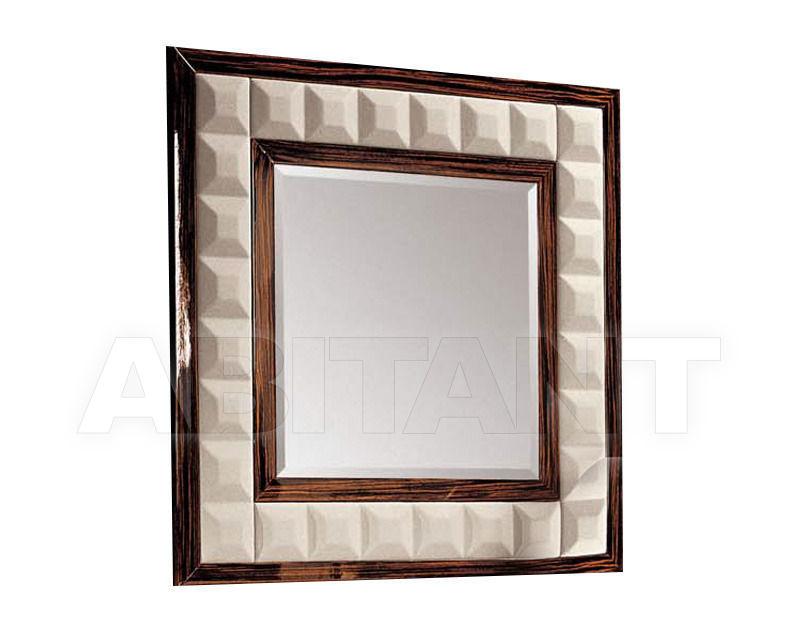 Купить Зеркало настенное Formerin Object MIRABILLIA Specchio/Mirror