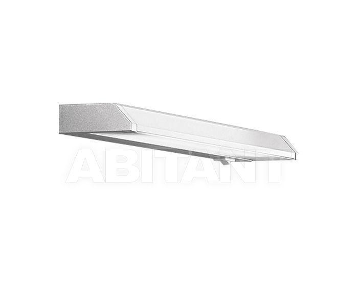 Купить Светильник настенный Rossini Illuminazione Classic A.7900