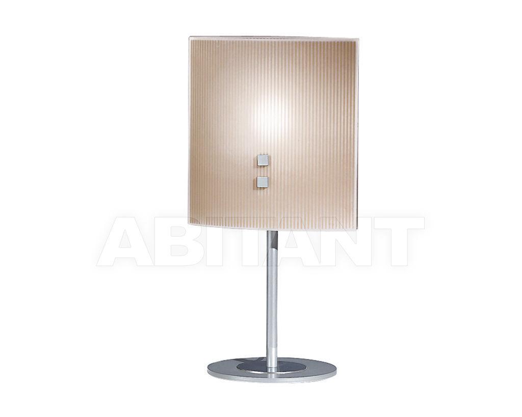 Купить Лампа настольная Rossini Illuminazione Classic P.1072