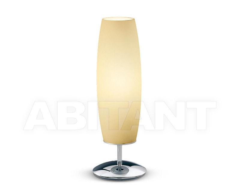 Купить Лампа настольная Rossini Illuminazione Classic P.5484-35-AM
