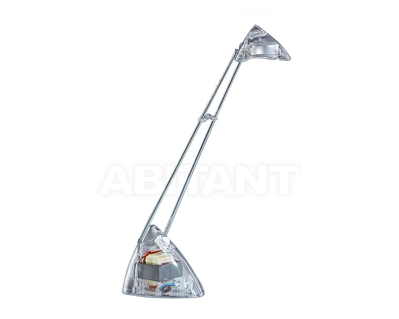 Купить Лампа настольная Rossini Illuminazione Classic P.5615-CRI