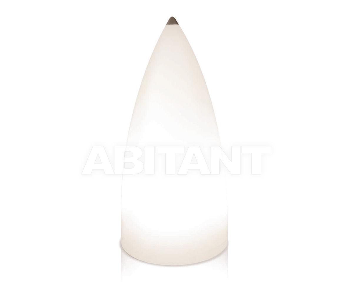 Купить Лампа напольная Beau & Bien Smoon Collection 2smoon