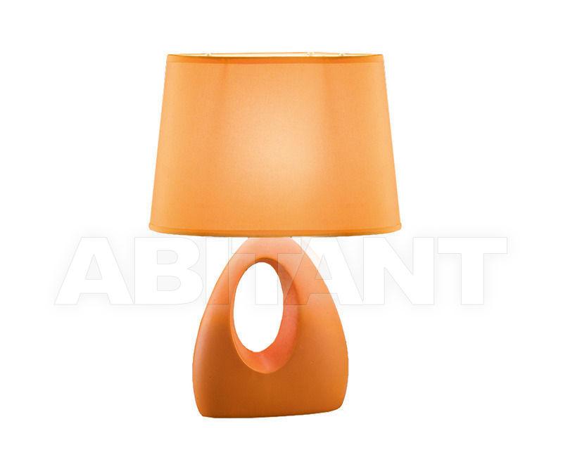 Купить Лампа настольная Rossini Illuminazione Classic P.9701-25-AR